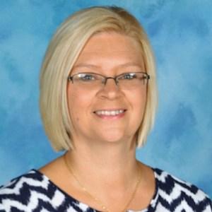 Melanie Pressly's Profile Photo