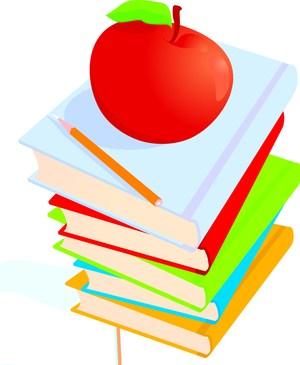 bookstack (2).jpg