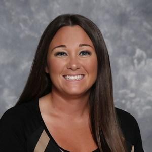 Ashley Stratemeyer's Profile Photo