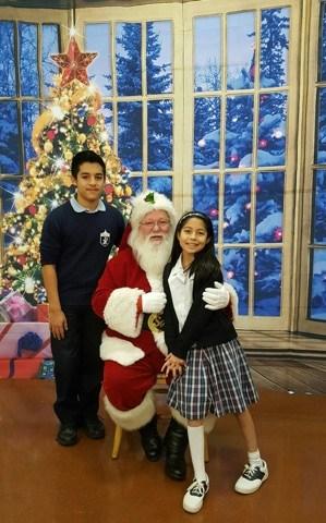 Santa pic1.jpg