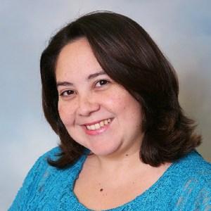 Jeannie Negron's Profile Photo