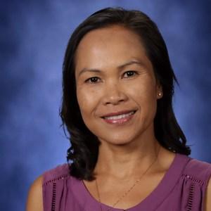 Okey Keomuangtai's Profile Photo