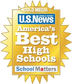 Gold Medal School.jpg