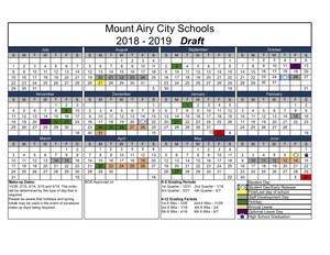 2018-19 Calendar DRAFT.jpg