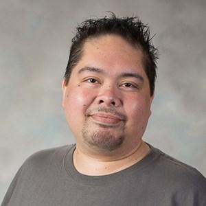 John Simonson's Profile Photo