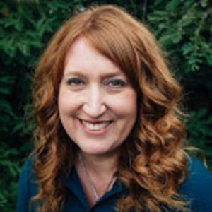 Melissa Ham's Profile Photo