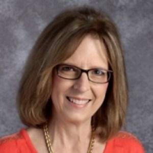 Carol DeBrosse's Profile Photo