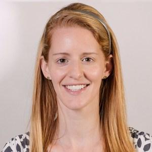 Allison Tremblay's Profile Photo