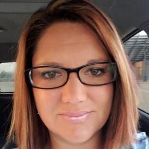 Brandi Claiborne's Profile Photo