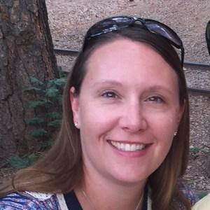 Sheila Holt's Profile Photo