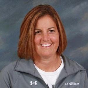 Nikki Heinz's Profile Photo