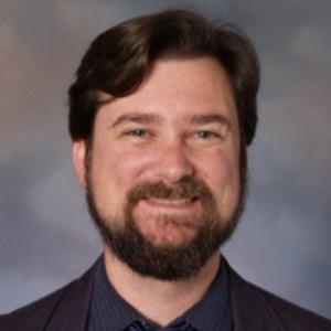 Bryn DuBois's Profile Photo