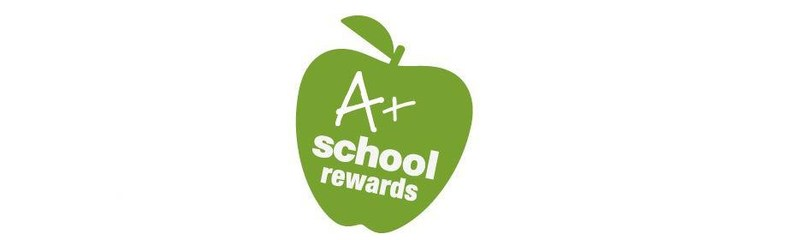 Sign Up for Stop & Shop A+ Rewards! Featured Photo
