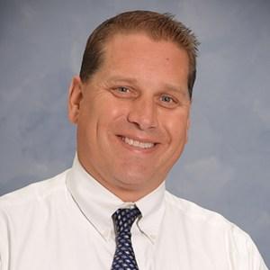 David Gadberry's Profile Photo