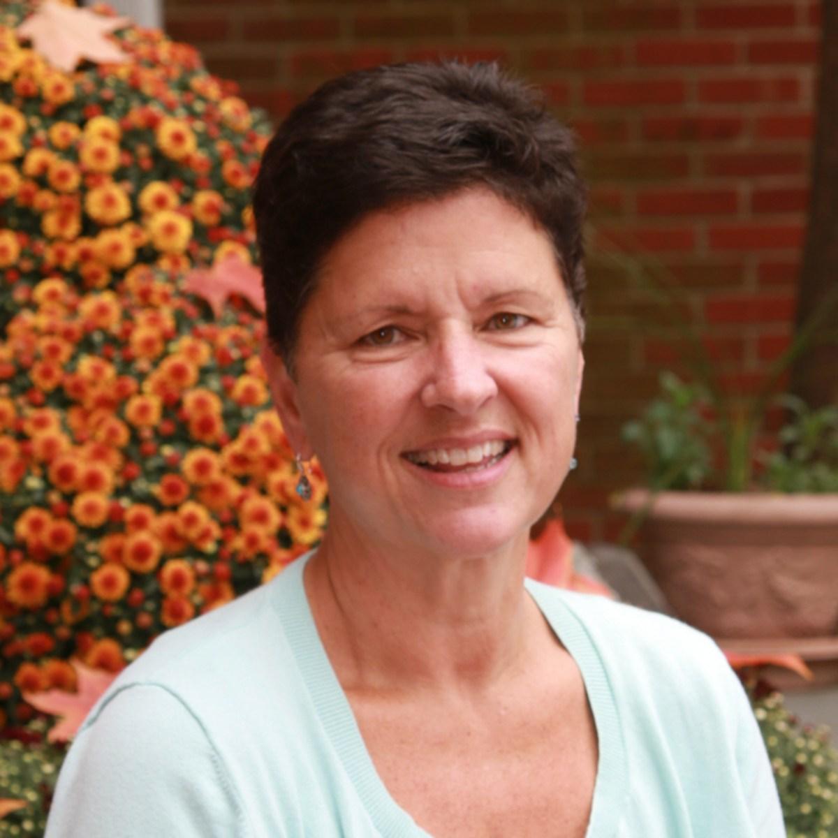 Carol Beaton's Profile Photo