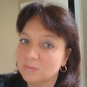Oksana Sokolan's Profile Photo