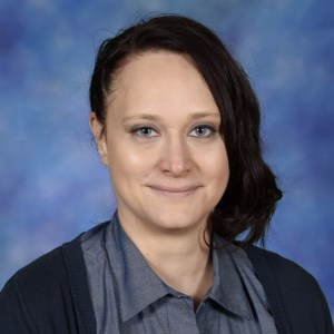 Melanie Miller-Moralez's Profile Photo