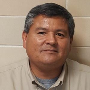 Frank Subealdea's Profile Photo