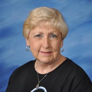 Marilyn Curda's Profile Photo