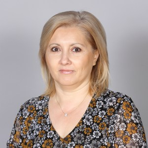 Nelli Sargsyan's Profile Photo