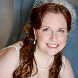 Ms. Sargent's Profile Photo