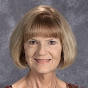 Linda Bufe's Profile Photo