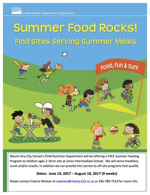 SummerMeals_customizable_flyer (2).jpg