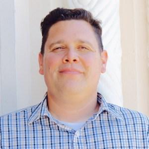 Andrew Contreras's Profile Photo