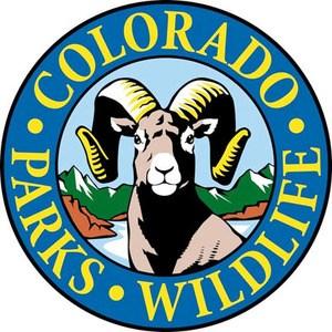 CO Wildlife