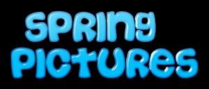 spring pics.png