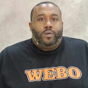 Rodney Moore's Profile Photo