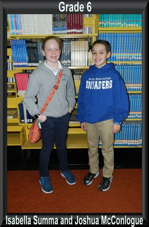 Scholar of the Month-Nominees-Grade 6-February.jpg