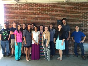 Group pic w Teacher.JPG