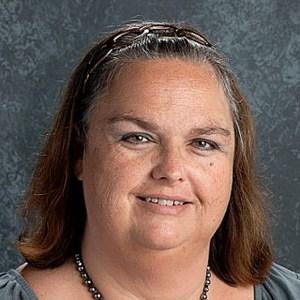 Sandy Schultz's Profile Photo