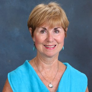 Barbara Artman's Profile Photo