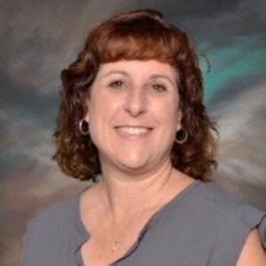 Lori Dietrich's Profile Photo