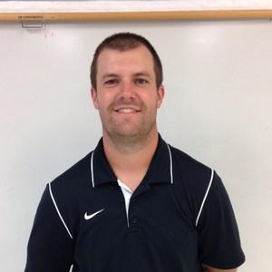 Garrison Rafay's Profile Photo