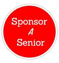 Sponsor A Senior
