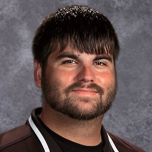 Stephen Graves's Profile Photo