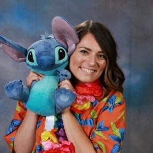 Elisa Ramey's Profile Photo