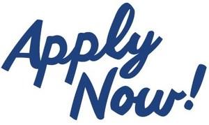 Apply Now...jpg