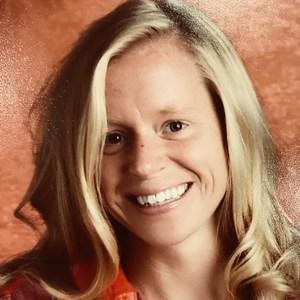Tiffany Lyday's Profile Photo