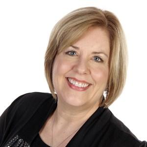 Melanie Moore's Profile Photo