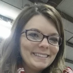 Courtney Moltzer's Profile Photo