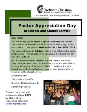 Pastor Chapel 2015.jpg