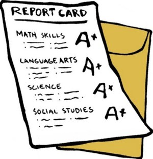 Report-Card.png