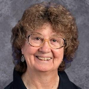 Sr. Carol Nicklas's Profile Photo