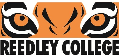 Reedley College Grad