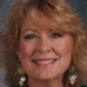 Lynn Zapffe's Profile Photo