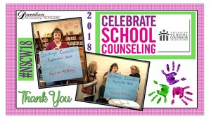 School Counselors Week5.jpg